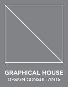 Graphical House
